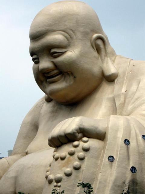 laughing buddha quotes quotesgram