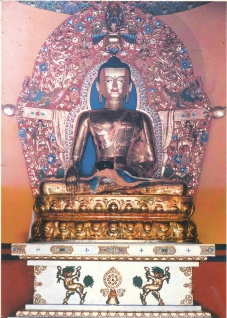 Shakyamuni_Buddha.