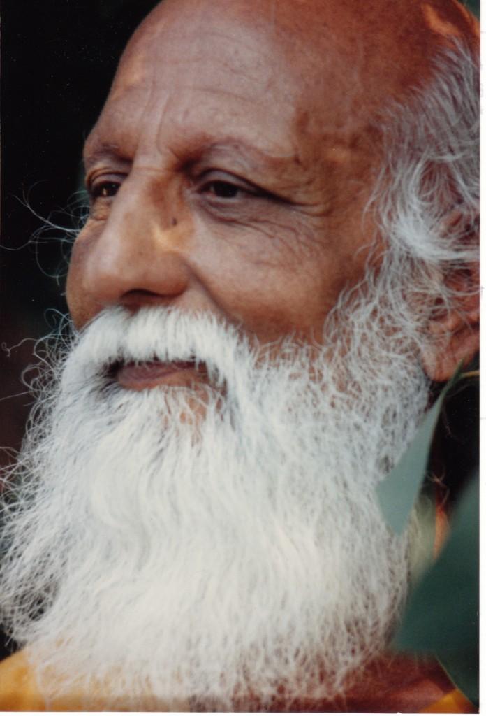 Shivom Tirth