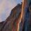 Horsetail-Falls-Yosemite