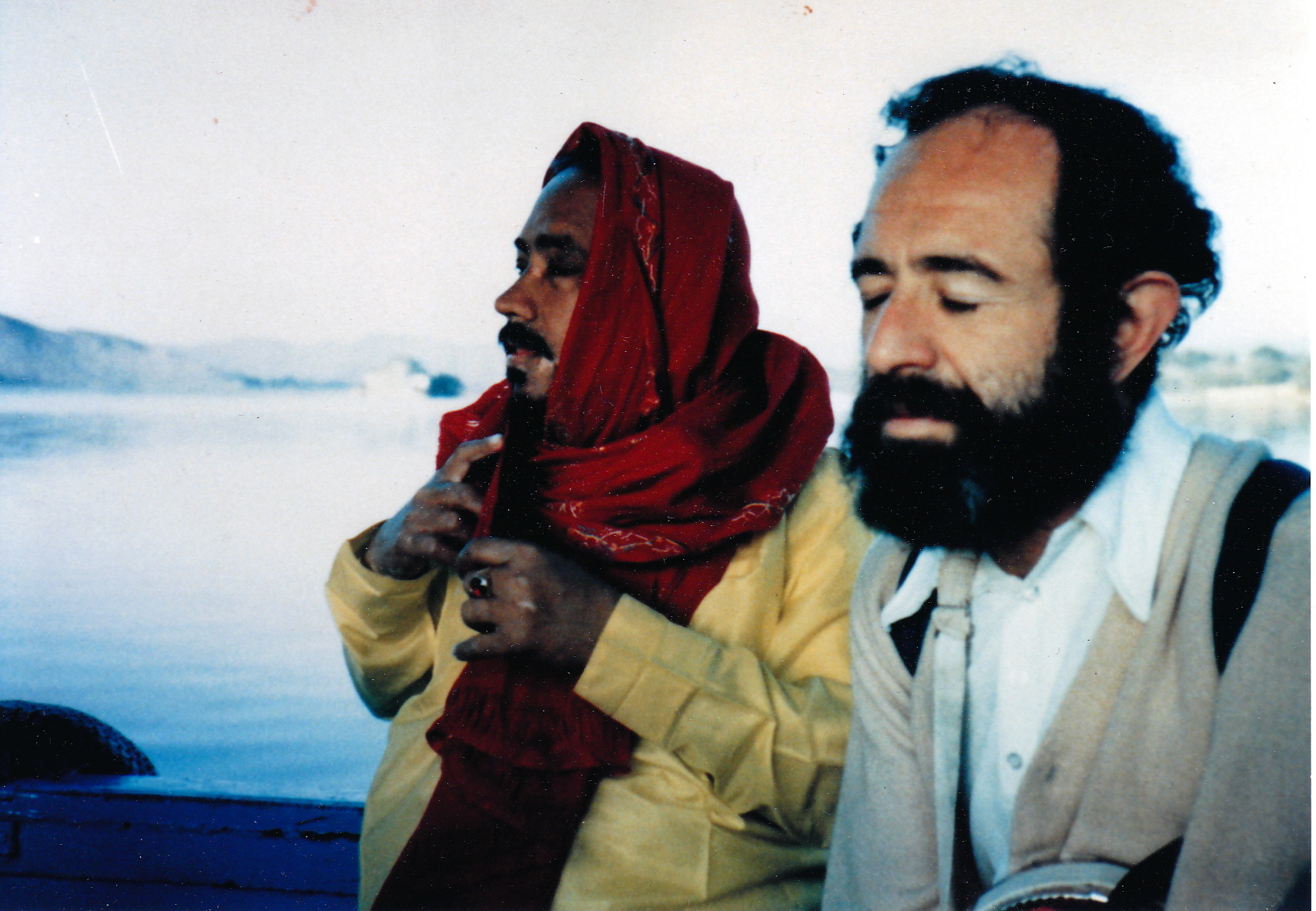 Sathya Sai Baba | Silly Sutras