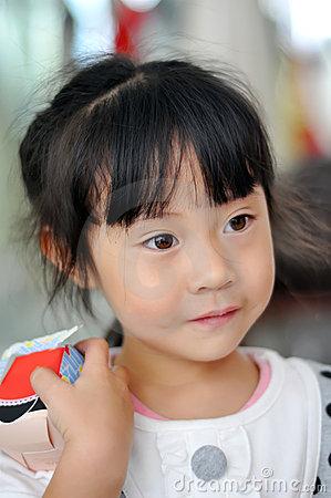 chinese-girl