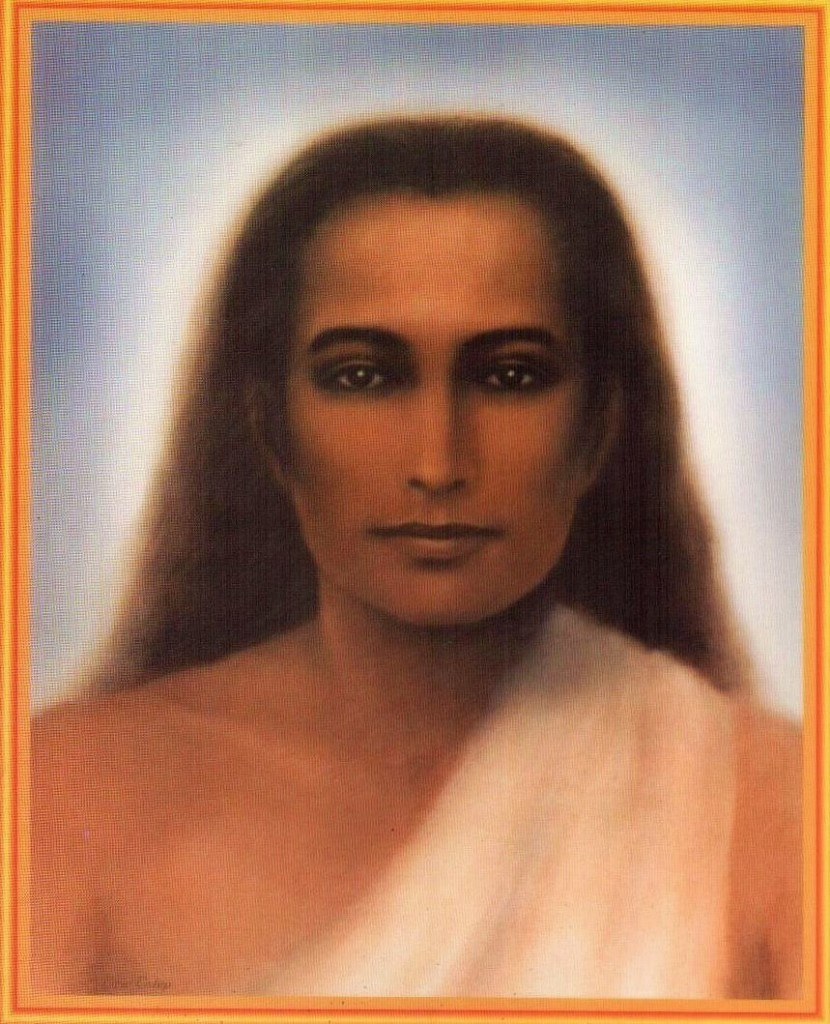 mahavatar-babaji-special-photo